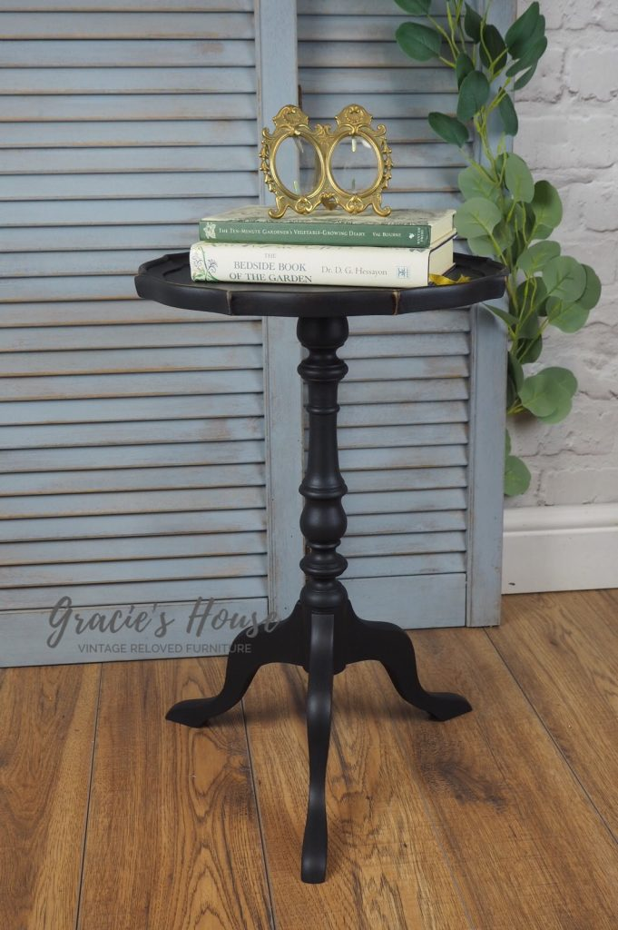 Occasional Table Side Table Wine Table